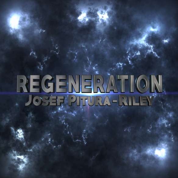Regeneration Cover Art.jpeg